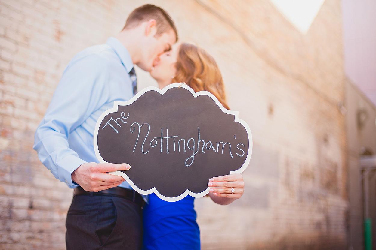 UtahEngagementPhotography-KatieKyle-HeidiRandallStudios-4.jpg