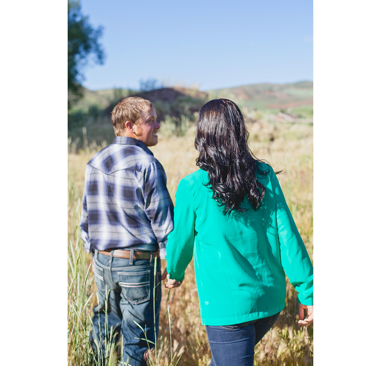 UtahEngagementPhotographer-HeidiRandallStudios-Sarah+Evan-1.jpg
