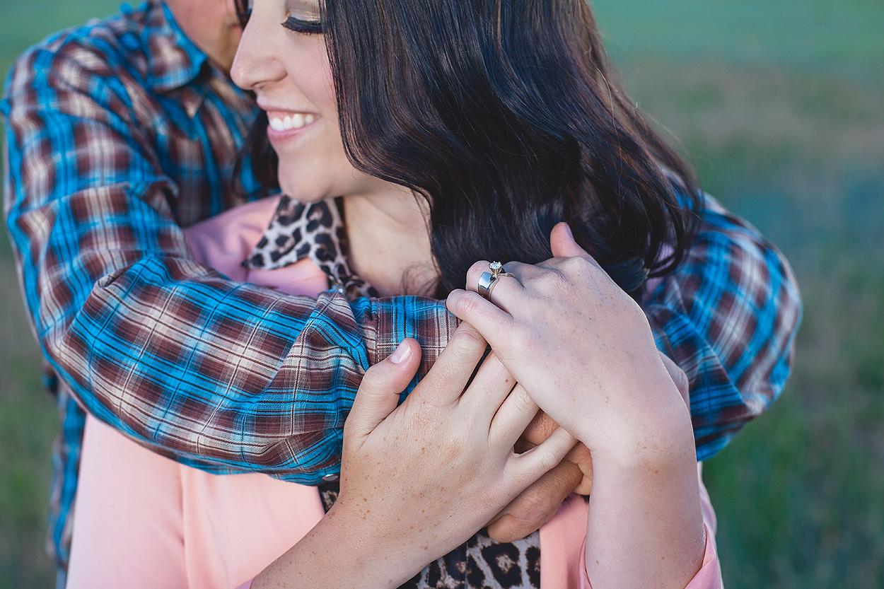 UtahEngagementPhotographer-HeidiRandallStudios-Sarah+Evan-18.jpg