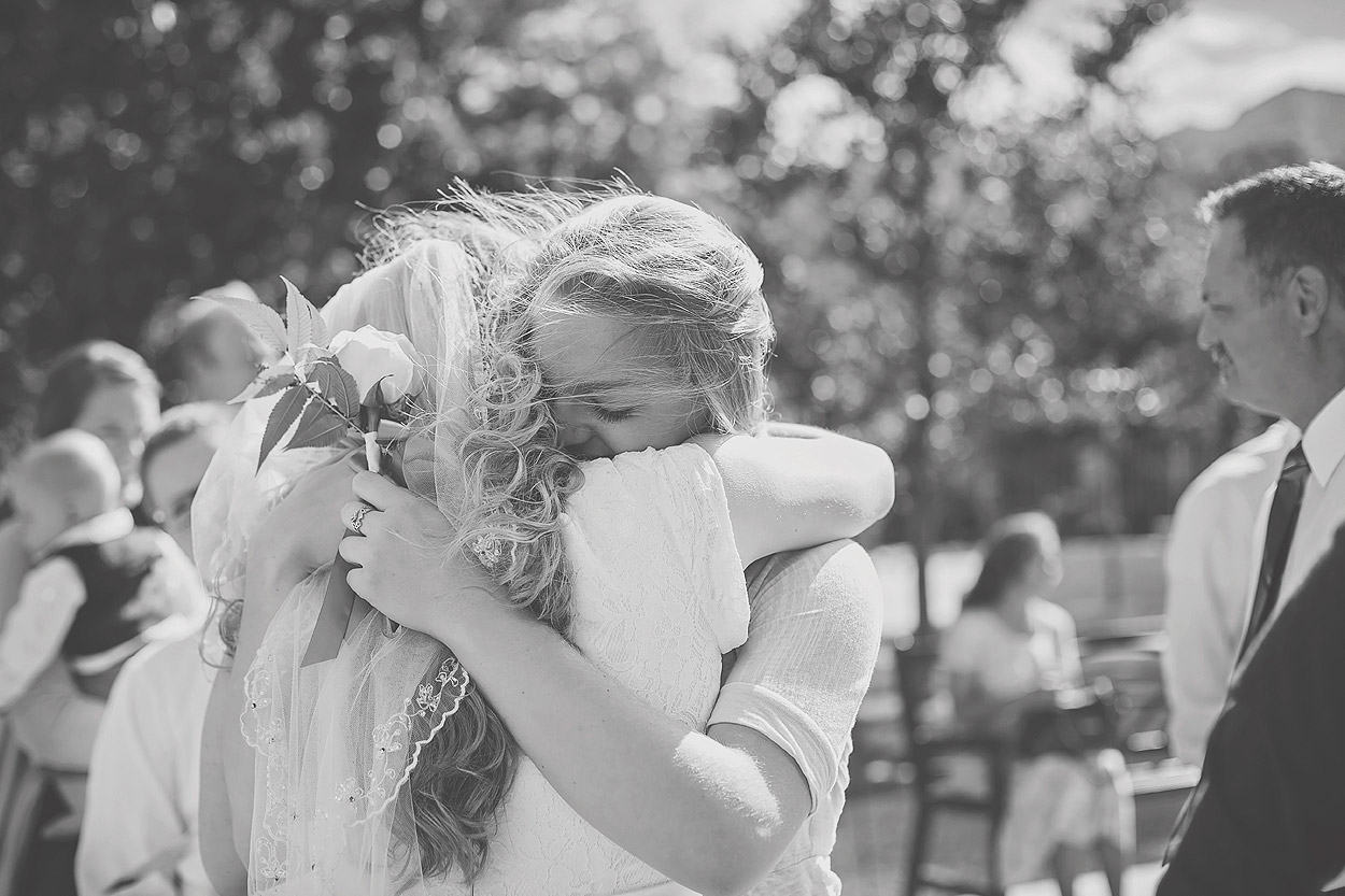 LoganUtahWeddingPhotography-HeidiRandallStudios-Spencer+Lindsay-5.jpg