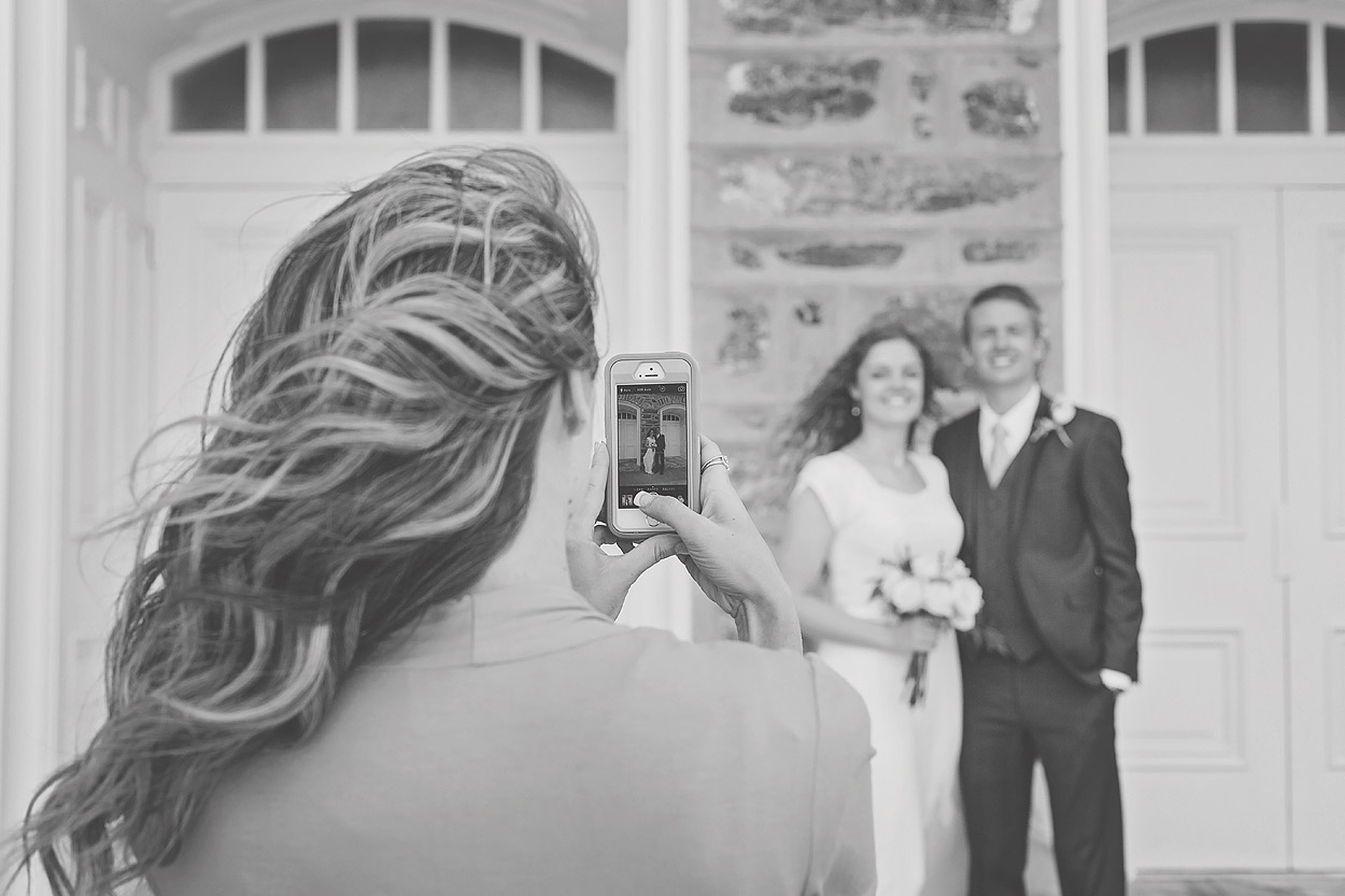 LoganUtahWeddingPhotography-HeidiRandallStudios-Spencer+Lindsay-17.jpg