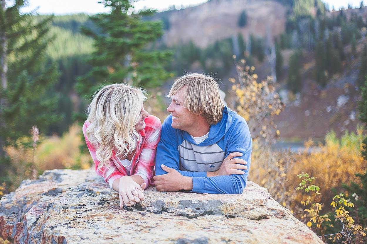 LoganUtahEngagementPhotography-TonyGroveEngagementPhotography-HeidiRandallStudios-Courtney+Sam-8.jpg
