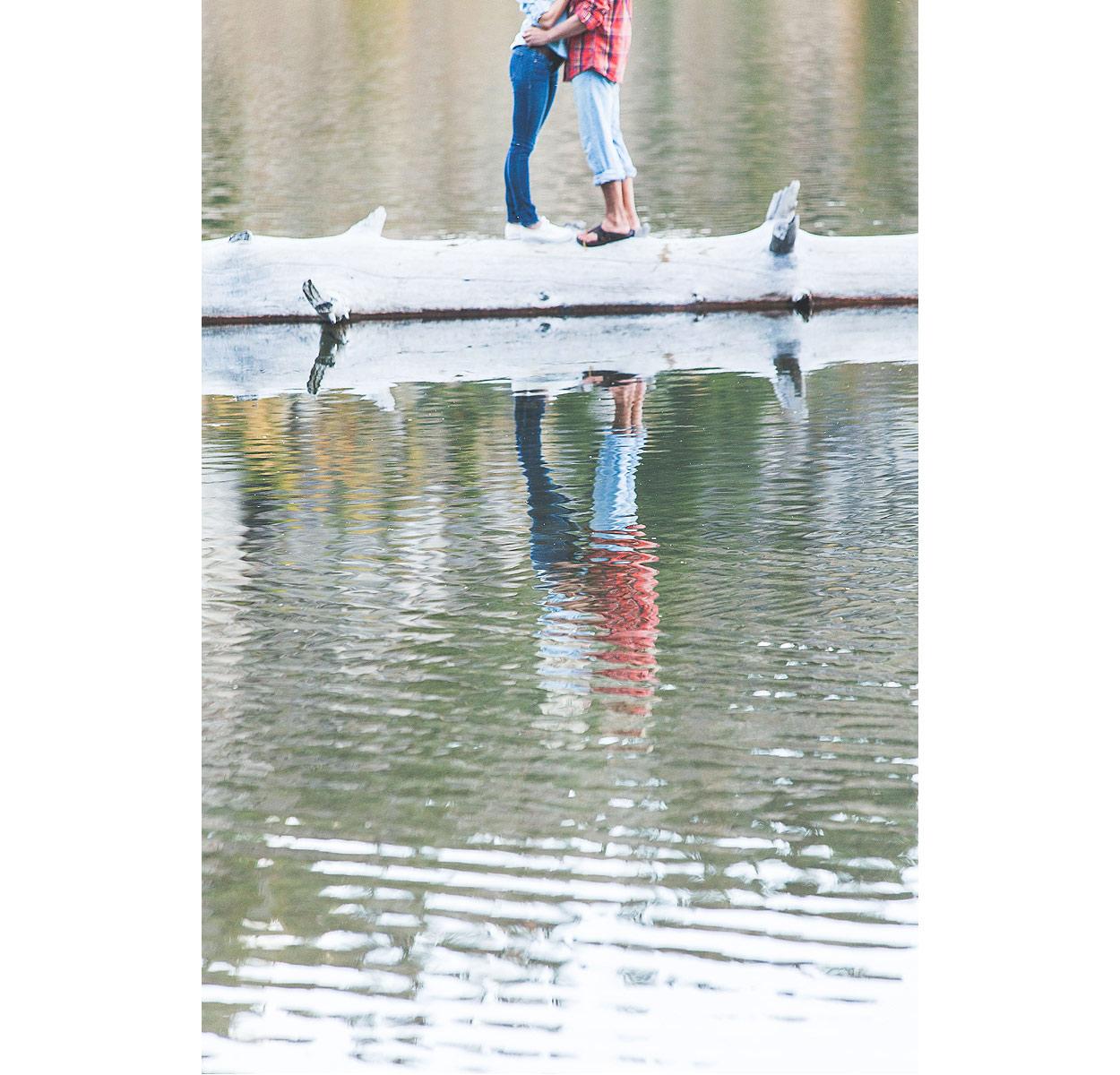 LoganUtahEngagementPhotography-TonyGroveEngagementPhotography-HeidiRandallStudios-Courtney+Sam-21.jpg