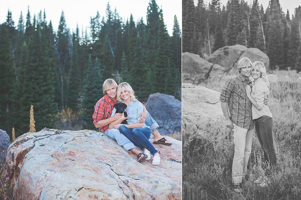LoganUtahEngagementPhotography-TonyGroveEngagementPhotography-HeidiRandallStudios-Courtney+Sam-24.jpg