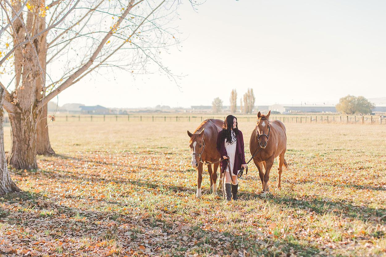 SeniotPortraitPhotography-Nicole-Clint-Twins-HeidiRandallStudios-4.jpg