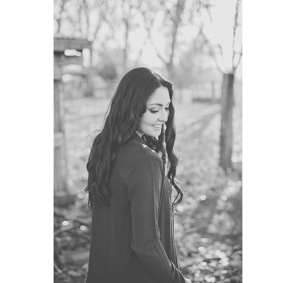 SeniotPortraitPhotography-Nicole-Clint-Twins-HeidiRandallStudios-6.jpg