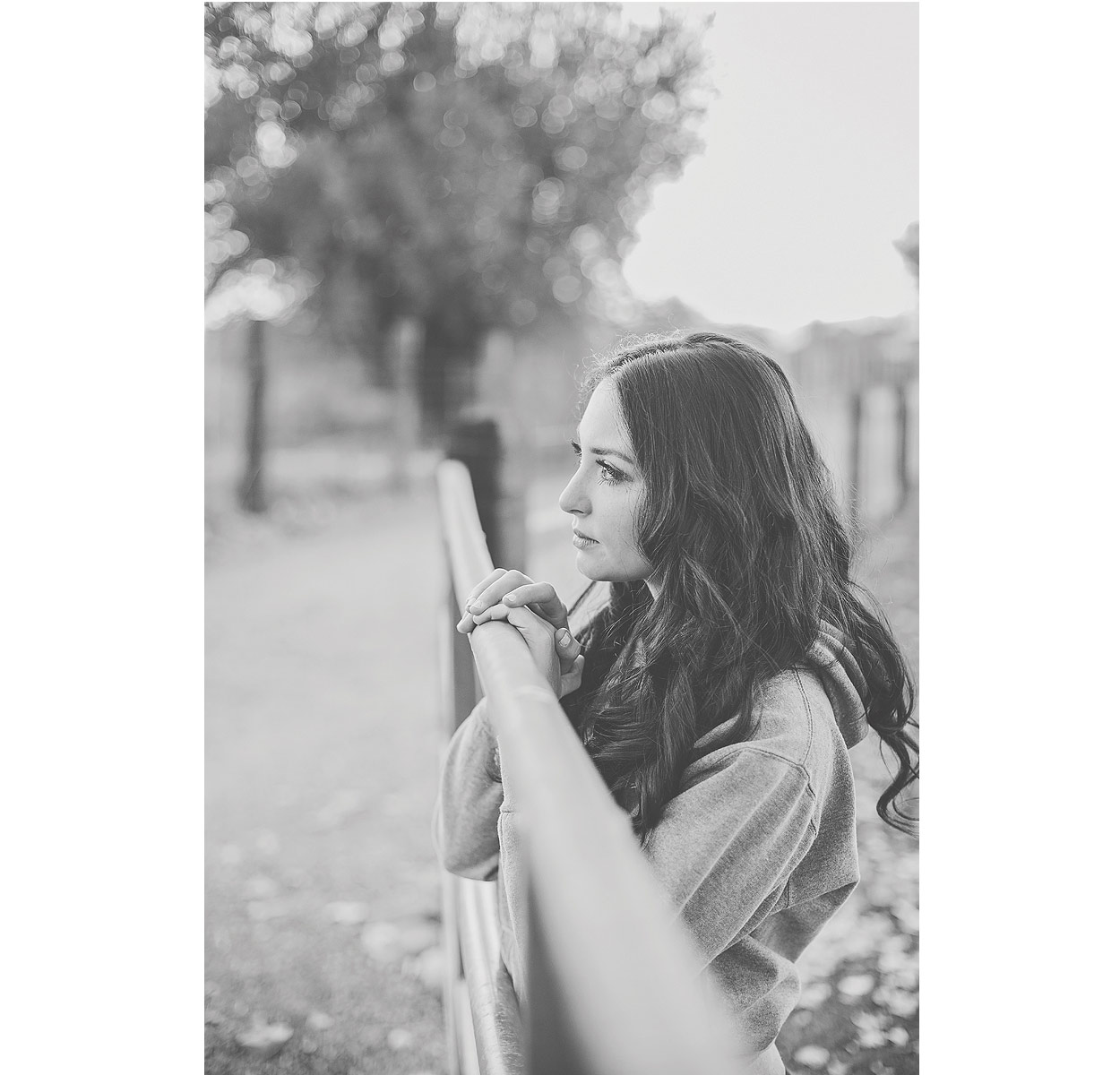 SeniotPortraitPhotography-Nicole-Clint-Twins-HeidiRandallStudios-25.jpg