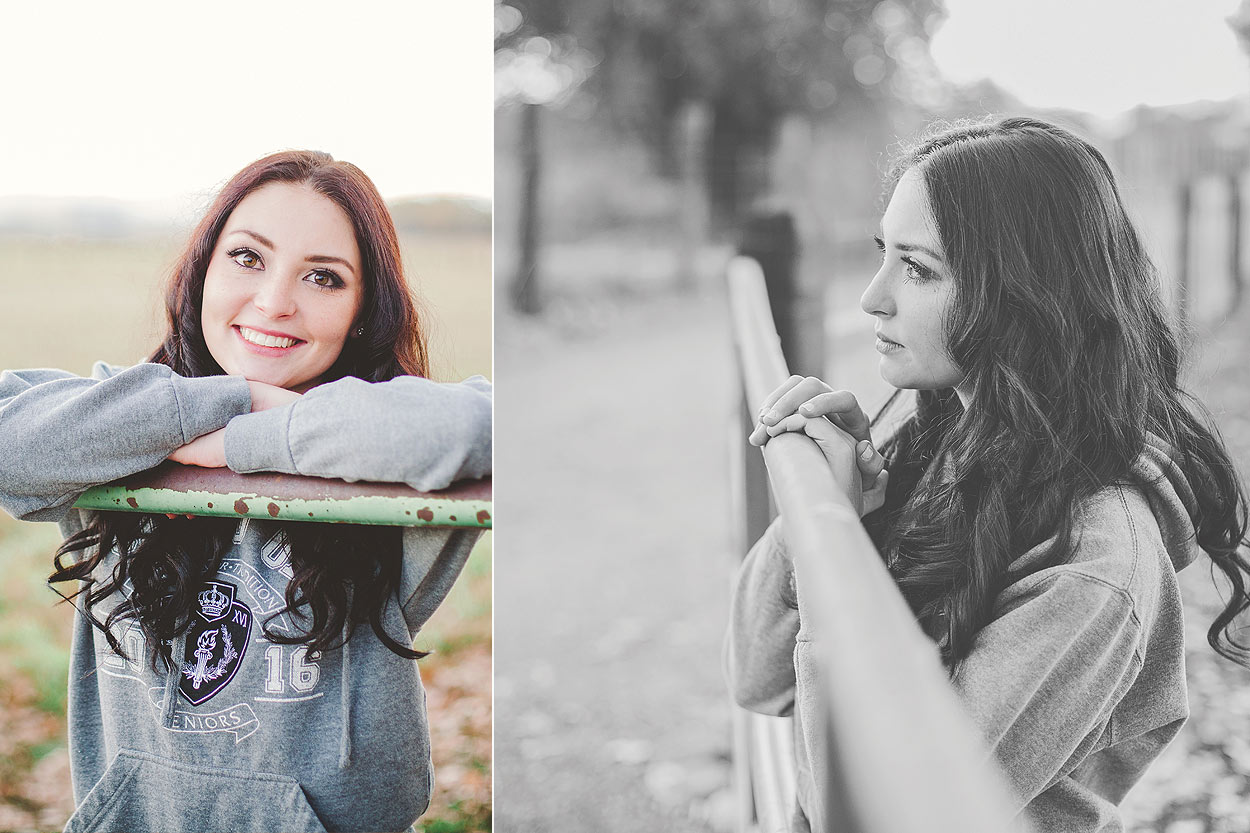 SeniotPortraitPhotography-Nicole-Clint-Twins-HeidiRandallStudios-27.jpg