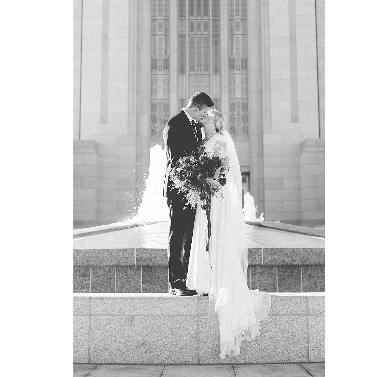 LoganUtahWeddingPhotography-HeidiRandallStudios-Kelsey-Jackson-32.jpg