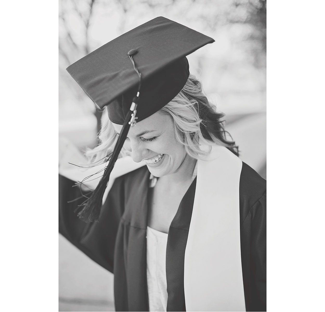 CollegeGraduationPortraits-HeidiRandallStudios-Courtney-8.jpg