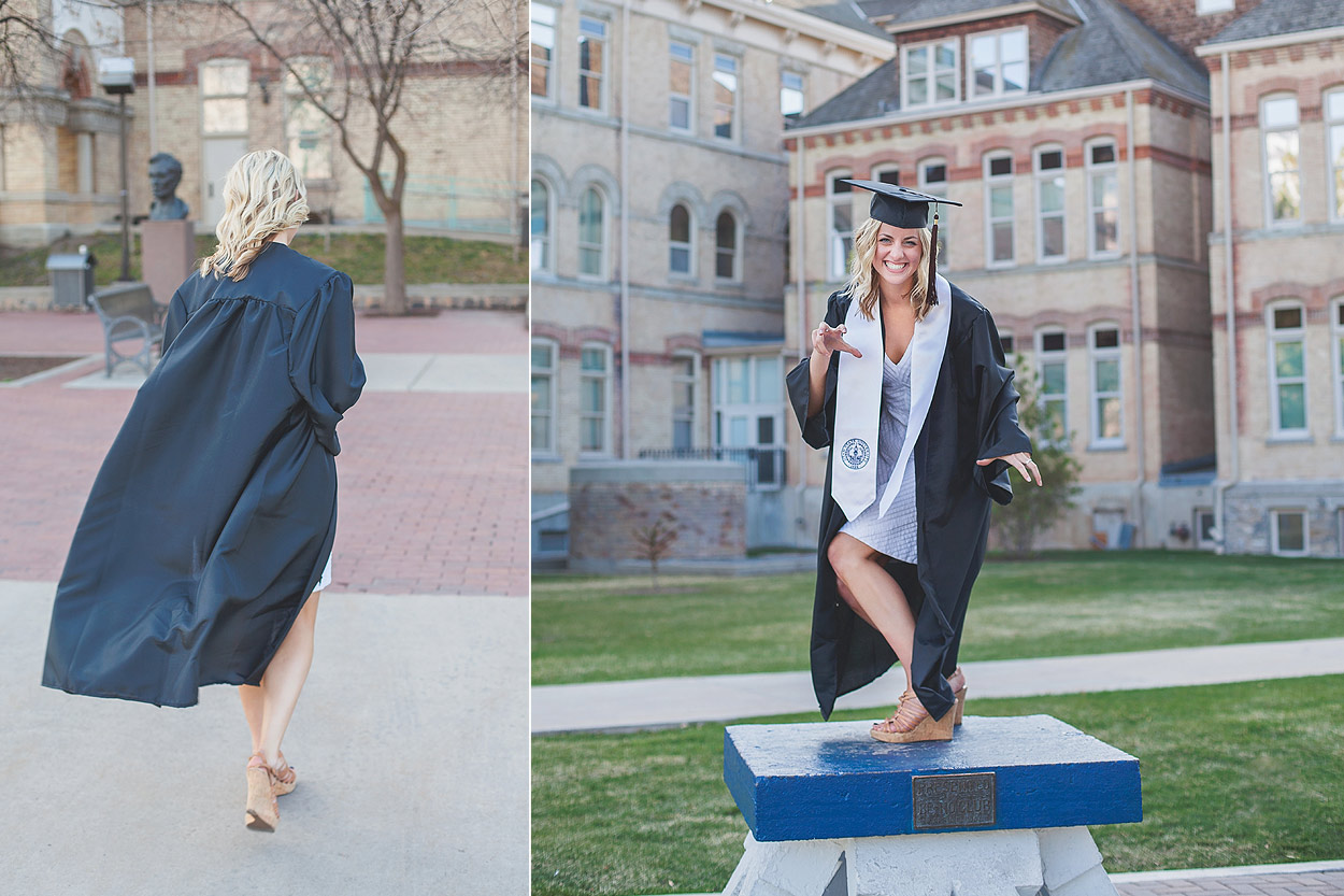 CollegeGraduationPortraits-HeidiRandallStudios-Courtney-17.jpg