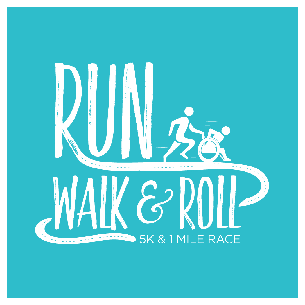 LogoTemplateforWeb-runwalkroll.jpg