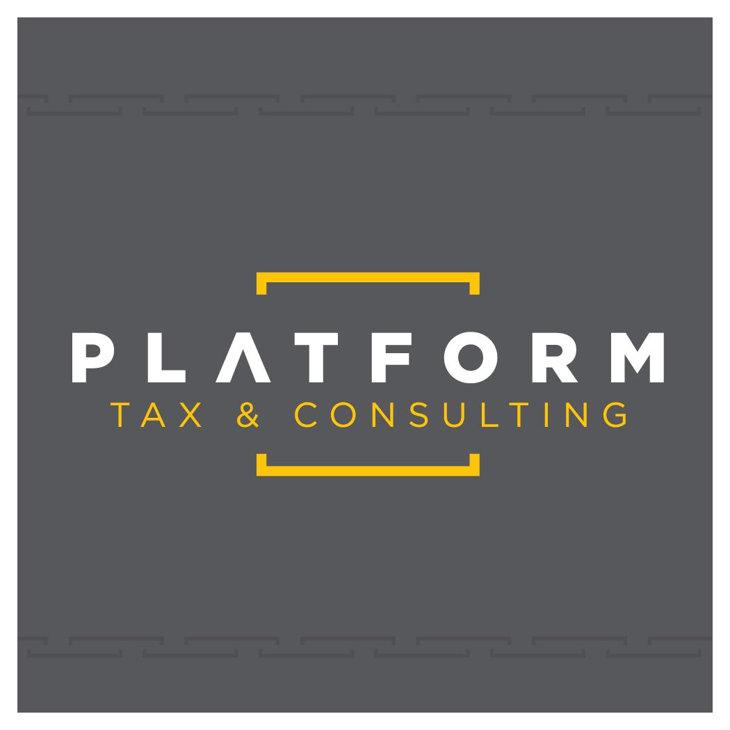 PlatformTaxLogo-LogoTemplateforWeb.jpg