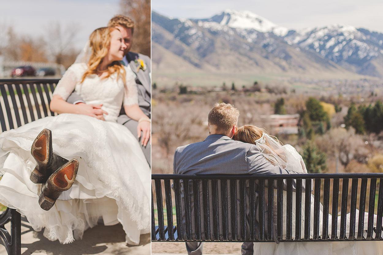 BLOG-LoganUtahWeddingPhotography-HeidiRandallStudios-Ryan+Kylie-22.jpg