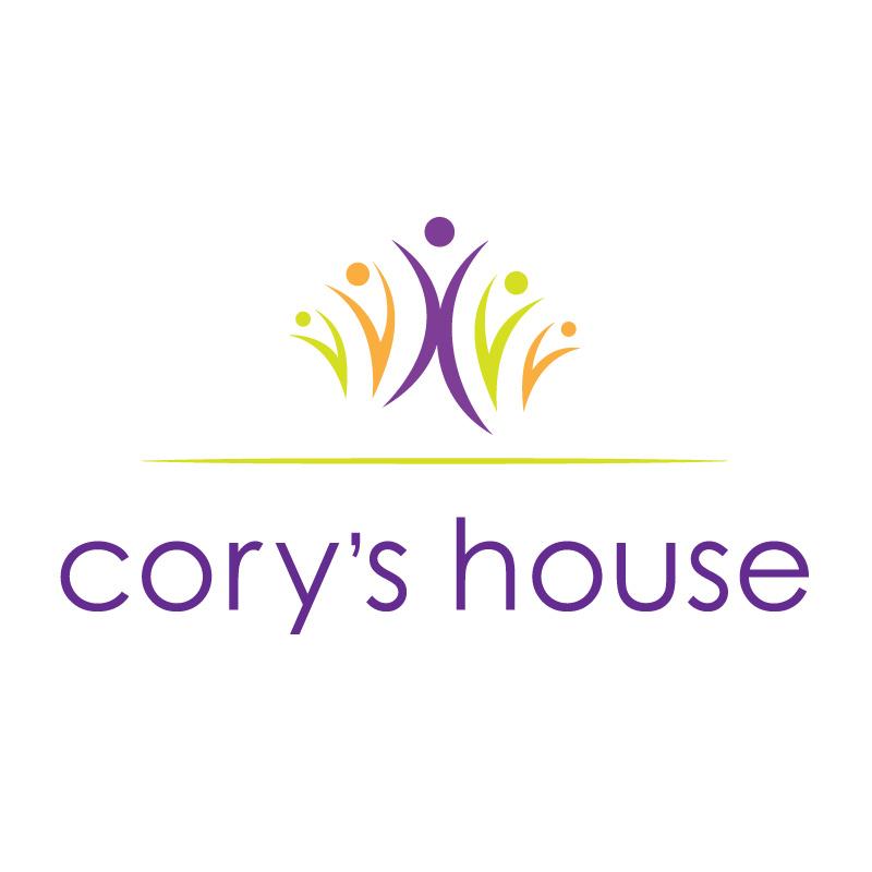 coryshouse.jpg