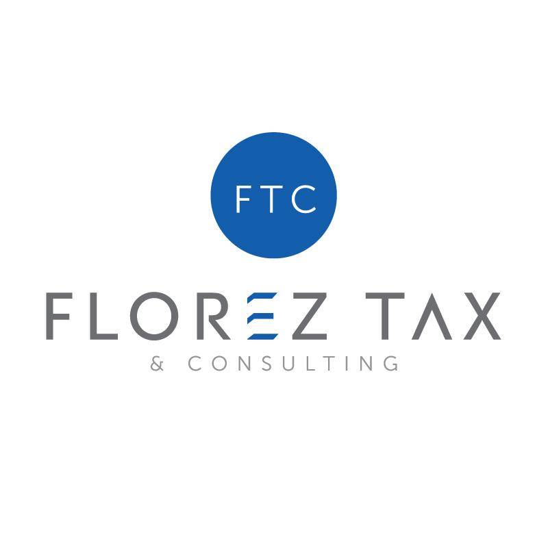 FlorezTax.jpg