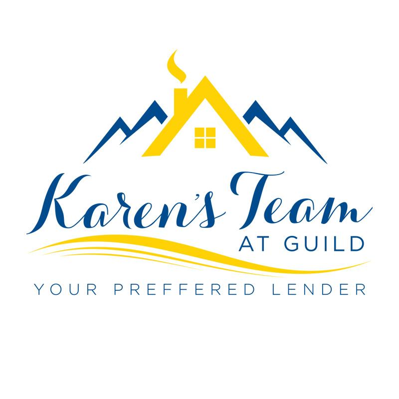 Karen-Guild.jpg