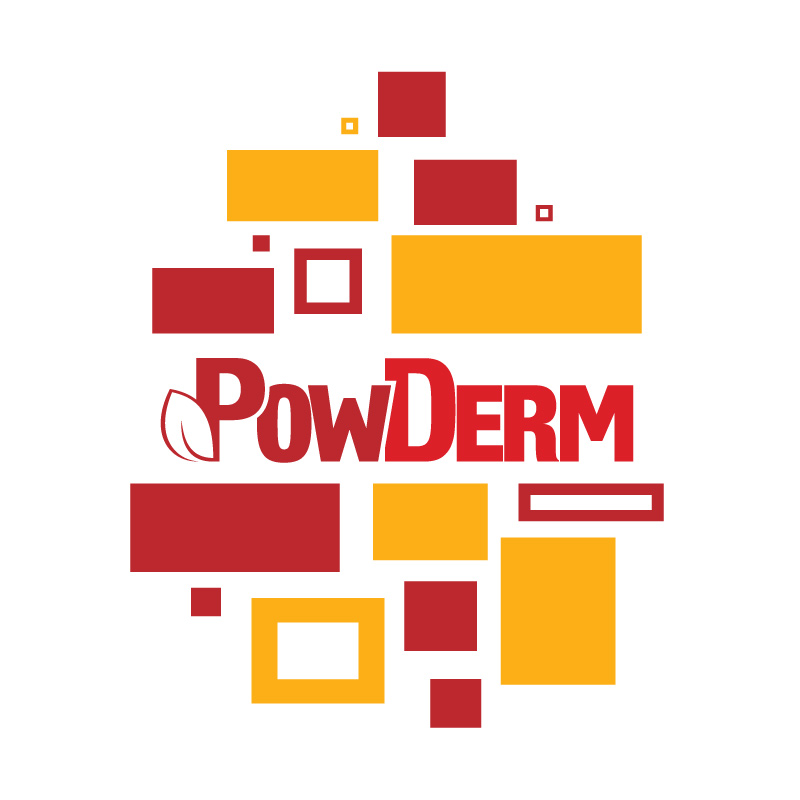 PowDerm.jpg