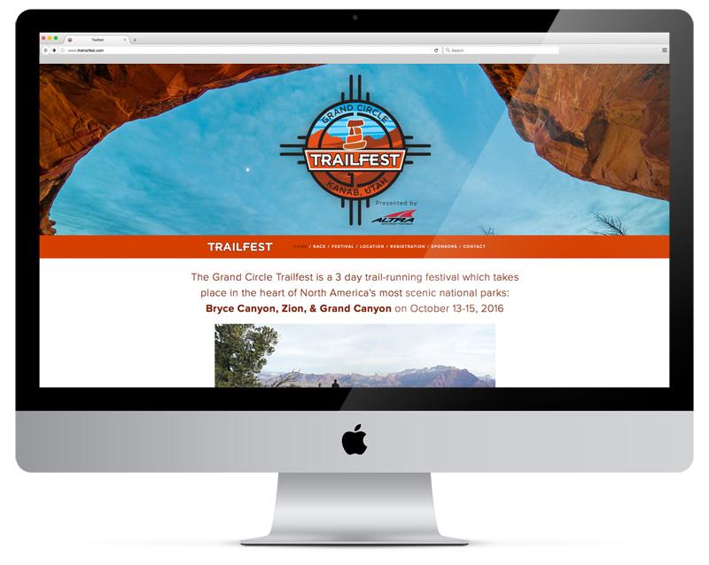 Trailfest-MockUp-web-1.jpg