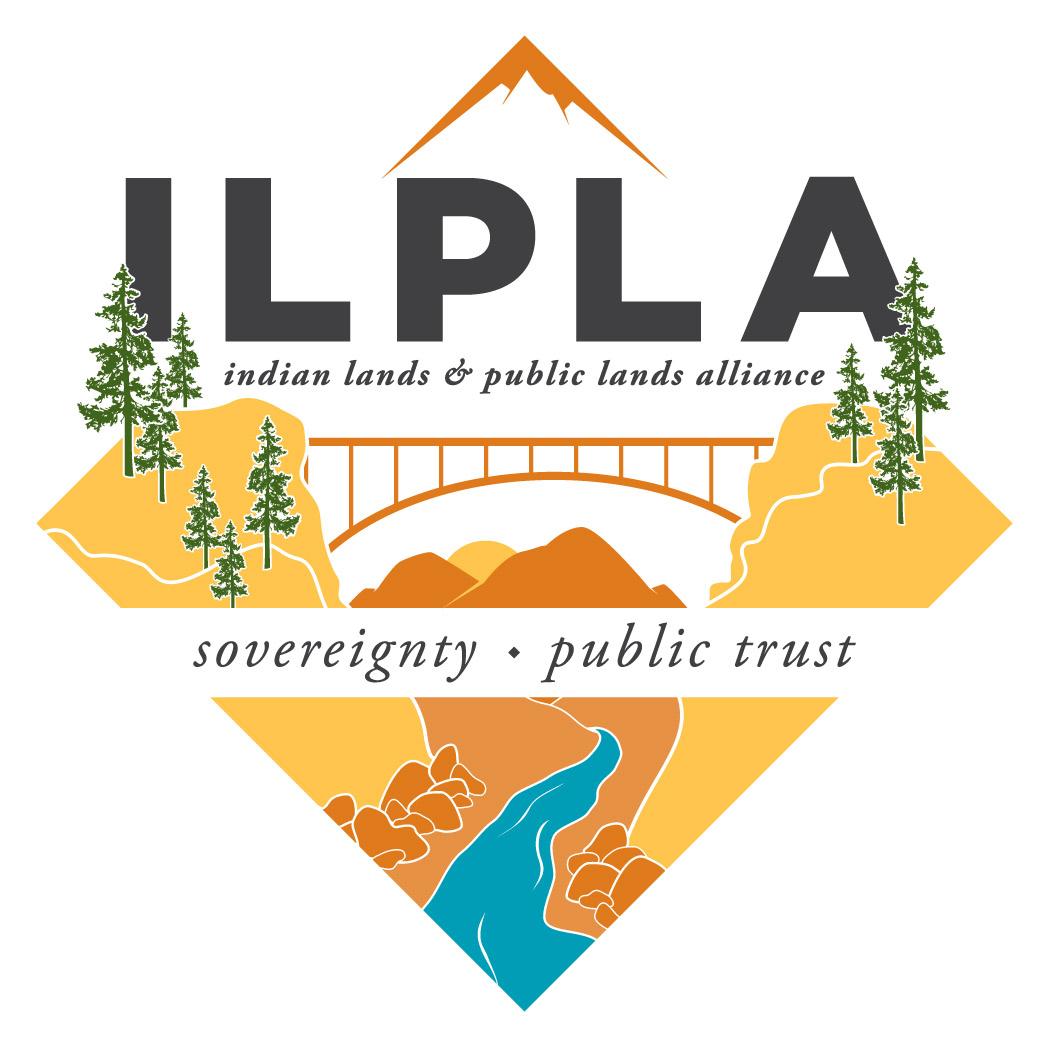 ILPLA-LogoTemplateforWeb.jpg