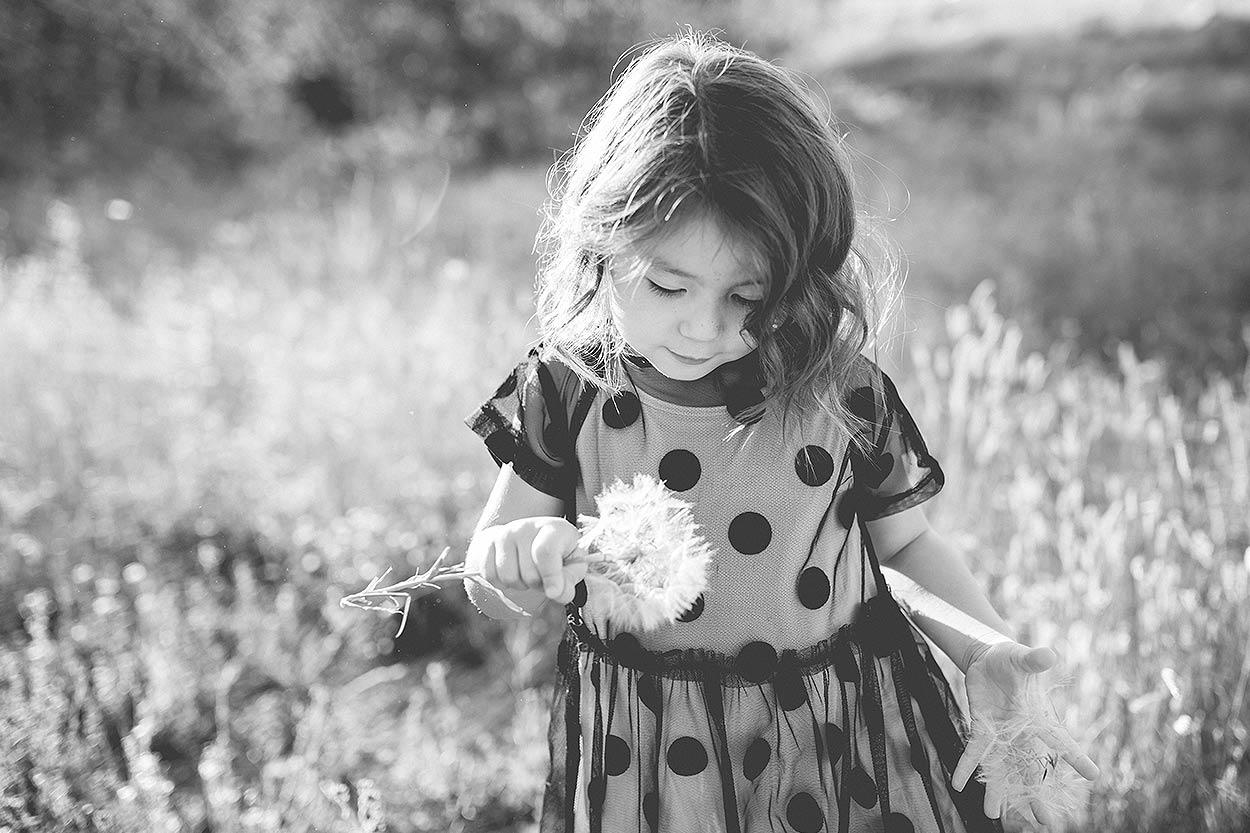 BLOG-CacheValleyFamilyPhotography-HeidiRandallStudios-KimFamily-0.jpg