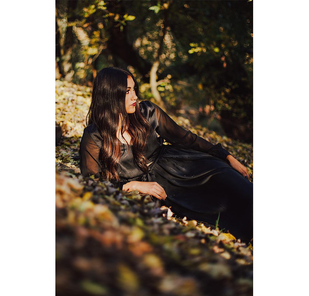BLOG-LoganUtahPortraitPhotography-HeidiRandallStudios-HalloweenStyledShoot-Markell-3.jpg