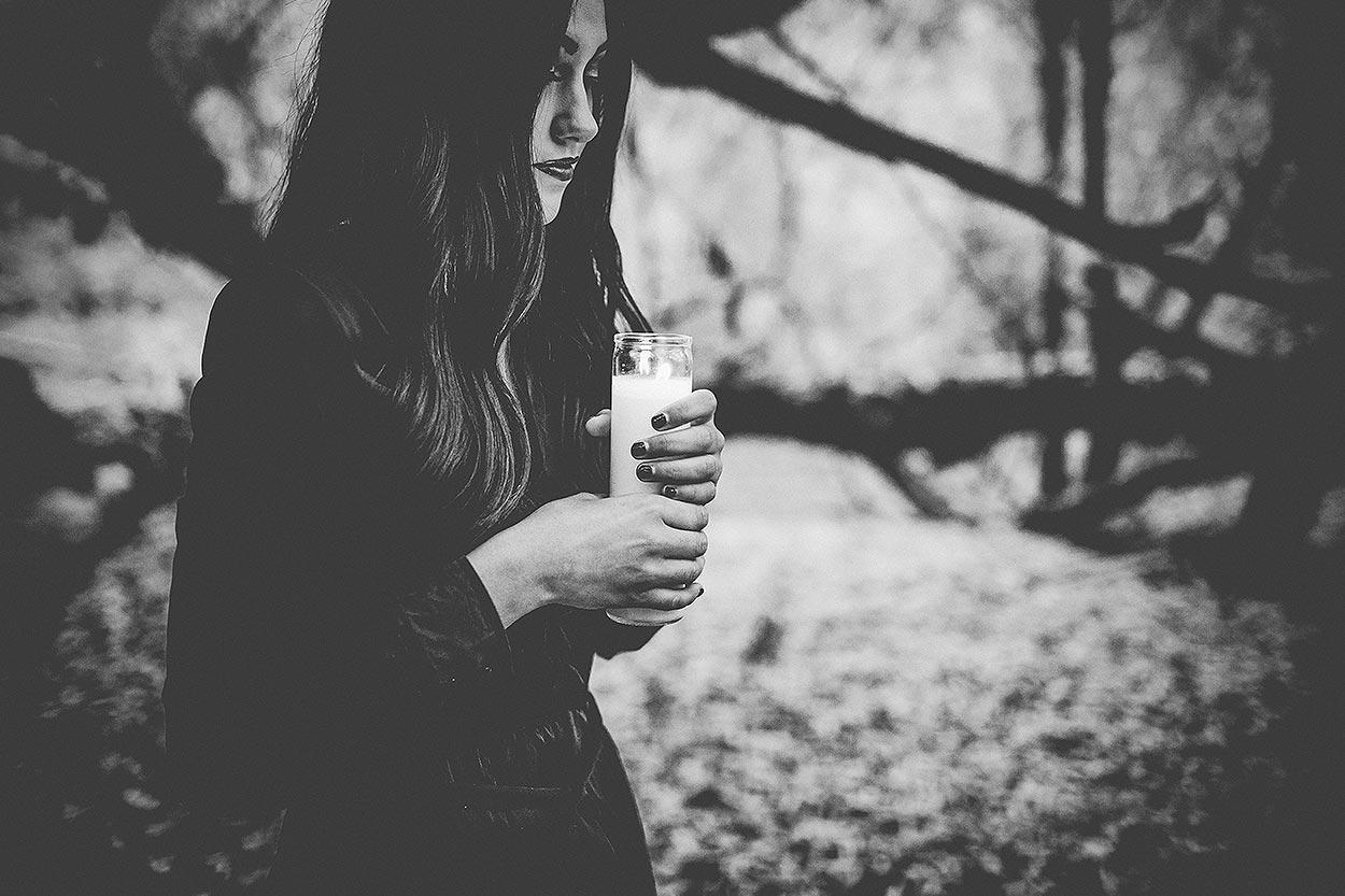 BLOG-LoganUtahPortraitPhotography-HeidiRandallStudios-HalloweenStyledShoot-Markell-9.jpg