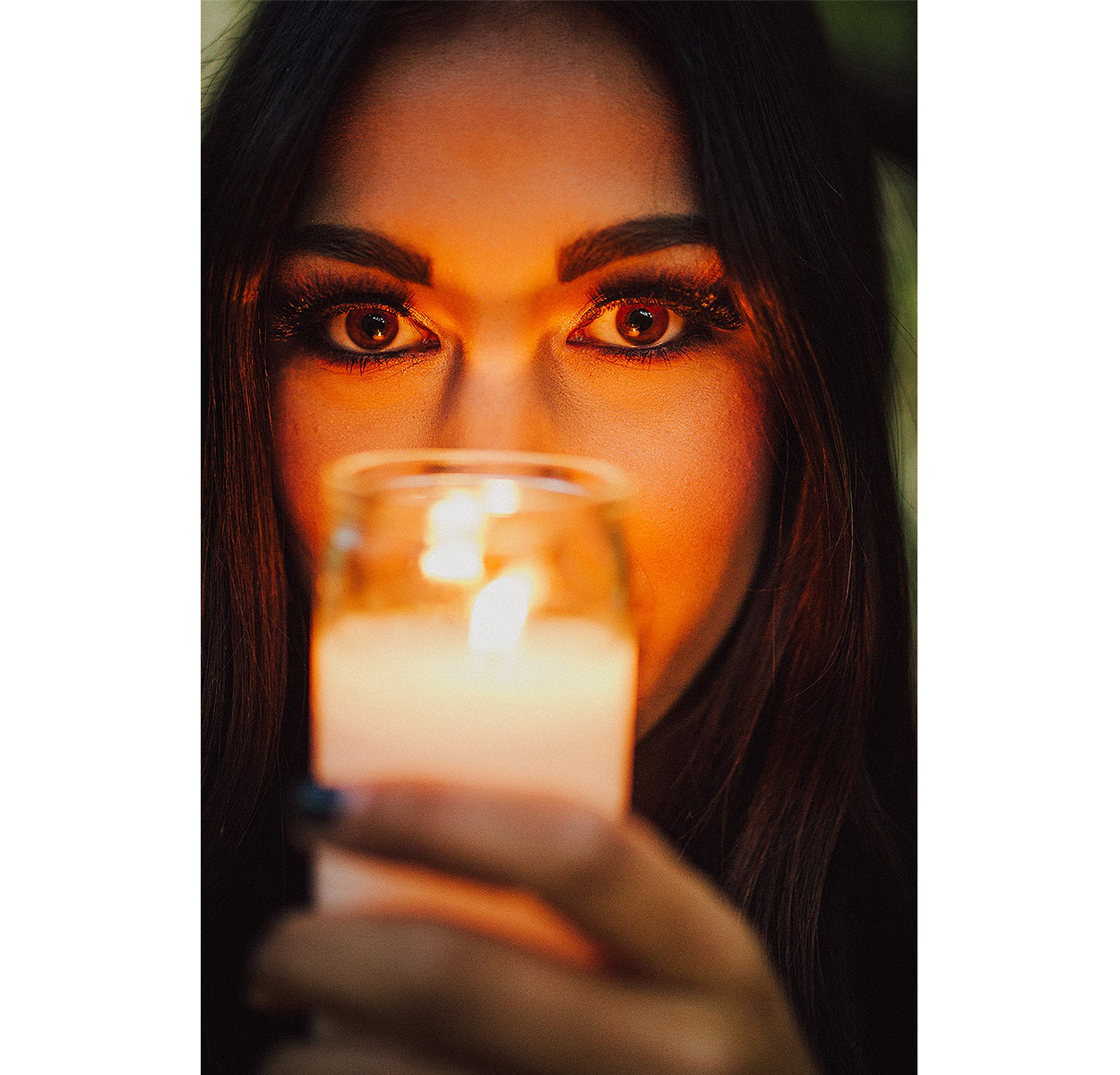BLOG-LoganUtahPortraitPhotography-HeidiRandallStudios-HalloweenStyledShoot-Markell-10.jpg