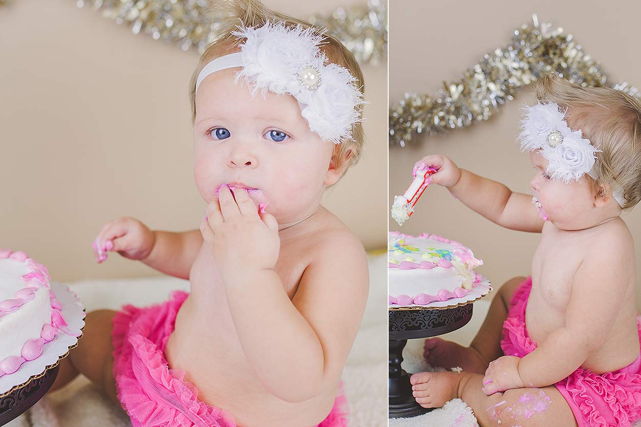BLOG-LoganUtahFamilyPhotography-HeidiRandallStudios-CakeSmash-Jaina-8.jpg