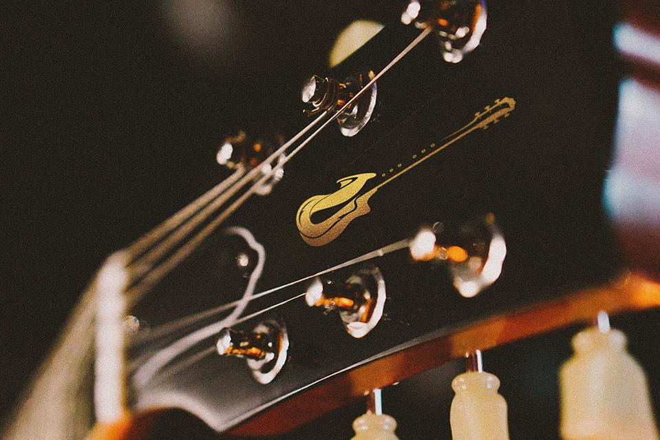 GuitarMockup-HeidiRandallstudios-GraphicDesignUtah-2-web.jpg