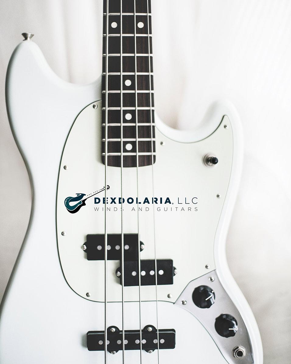 GuitarMockup-HeidiRandallstudios-GraphicDesignUtah-3-web.jpg