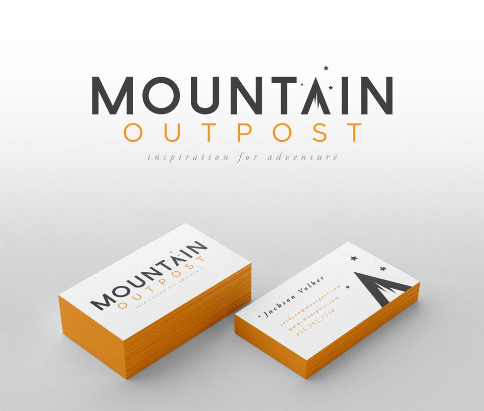 TshirtDesign-UtahgraphicDesigner-MountainOutpost-HeidiRandallstudios-3-summaryweb.jpg