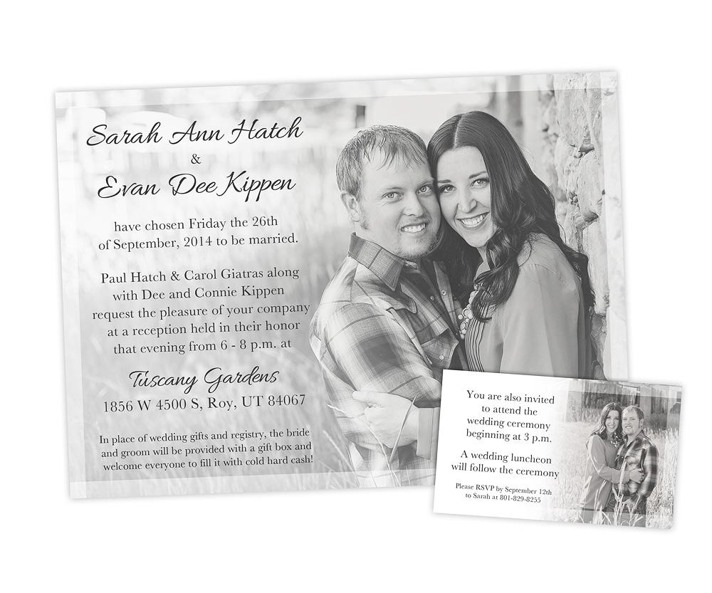 WeddingAnnouncement-Sarah+Evan-WEB.jpg
