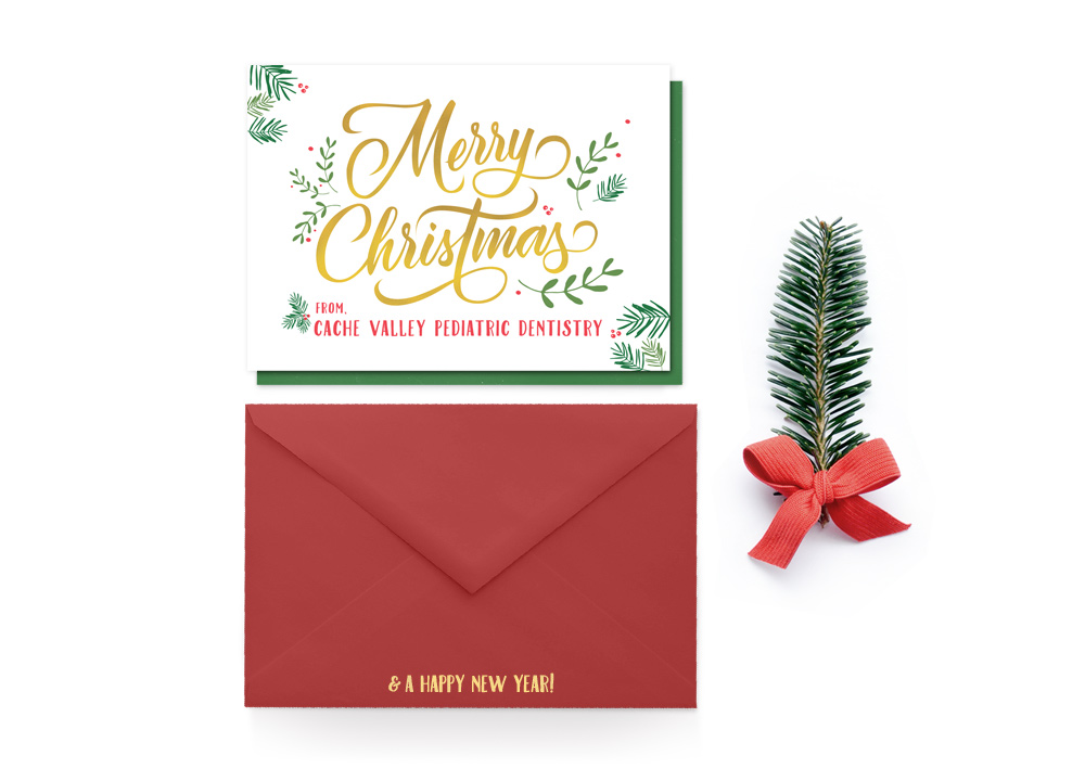 MerryChristmas-web.jpg