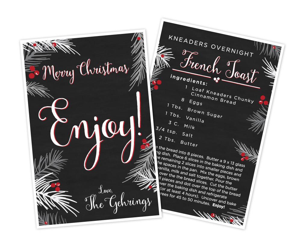 ChristmasCard-Gehrings-web.jpg