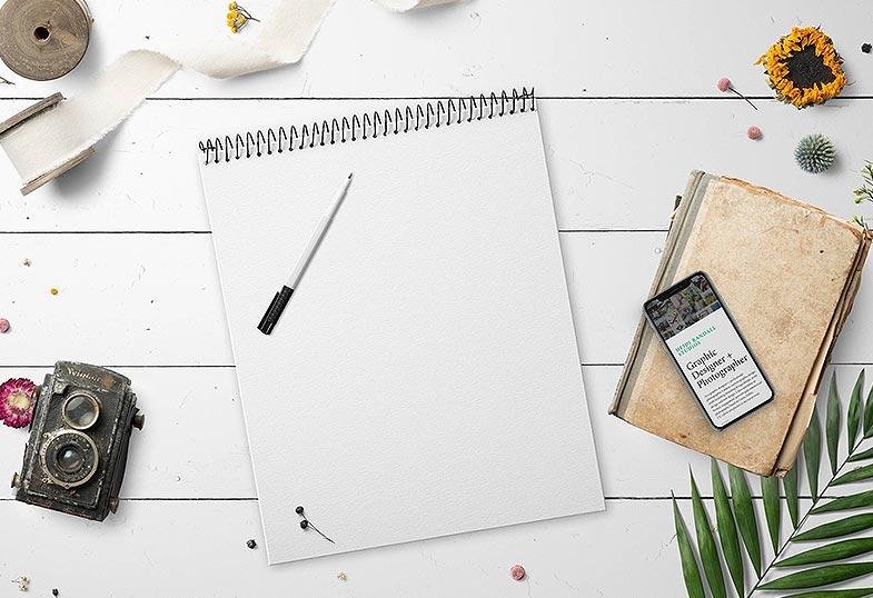 Graphic Design Pricing -