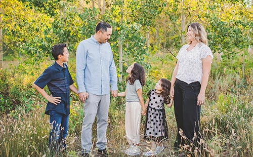 ResourceThumbs-Family7.jpg