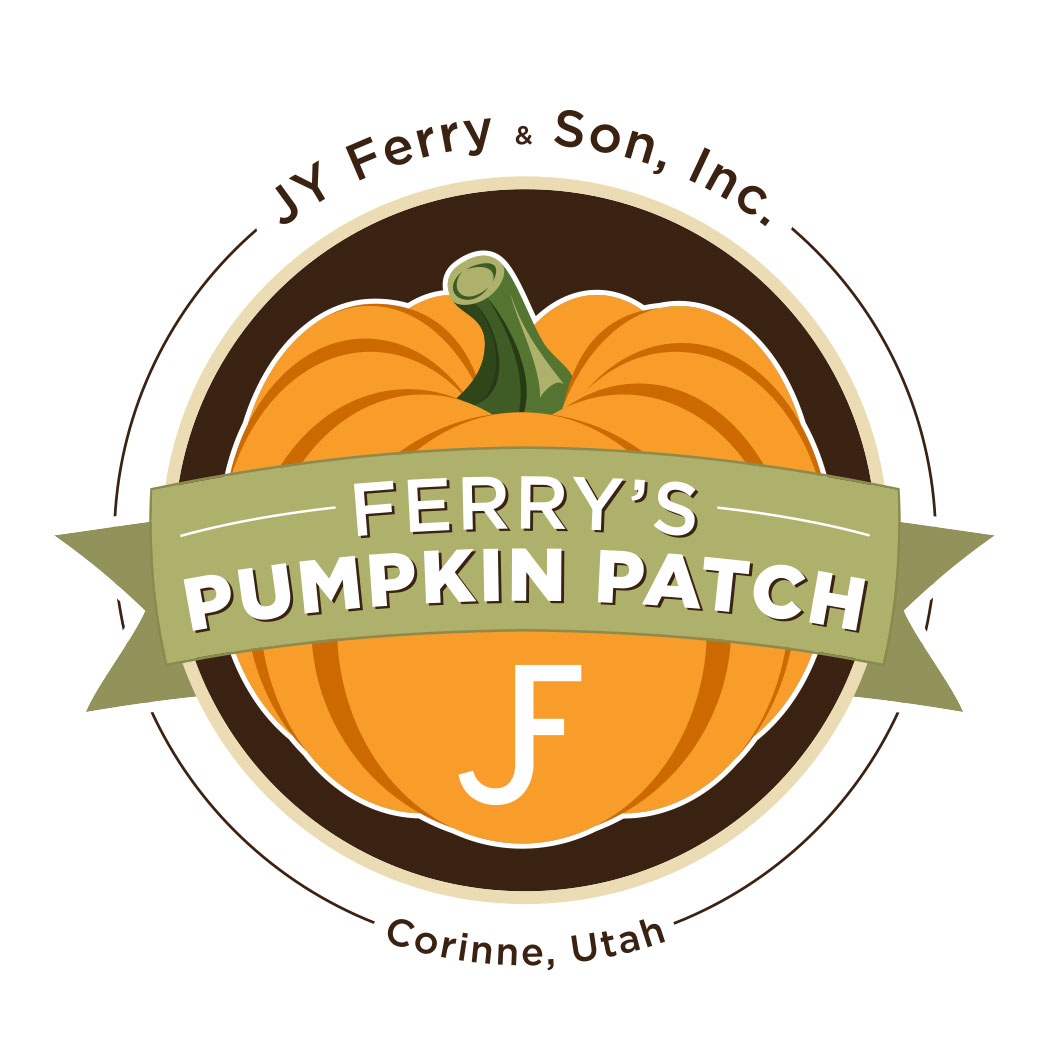 JYFerryPumpkinPatchWeb-UtahGraphicDesign-UtahLogoDesign-HeidiRandallStudios.jpg