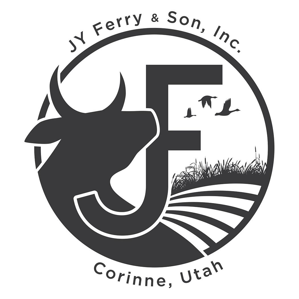 JYFerryWeb-UtahGraphicDesign-UtahLogoDesign-HeidiRandallStudios.jpg
