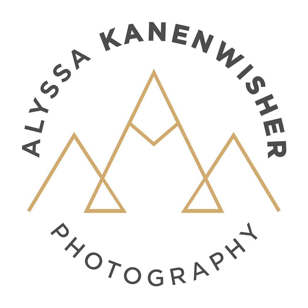 AlyssaKanenwisherWeb-UtahGraphicDesign-UtahLogoDesign-HeidiRandallStudios.jpg