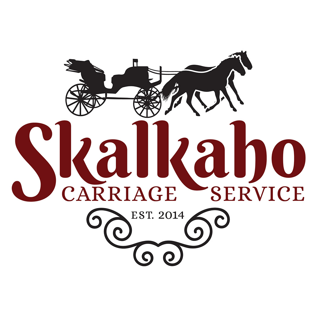 SkalkahoCarriage-UtahGraphicDesign-logodesign-heidirandallstudios.jpg