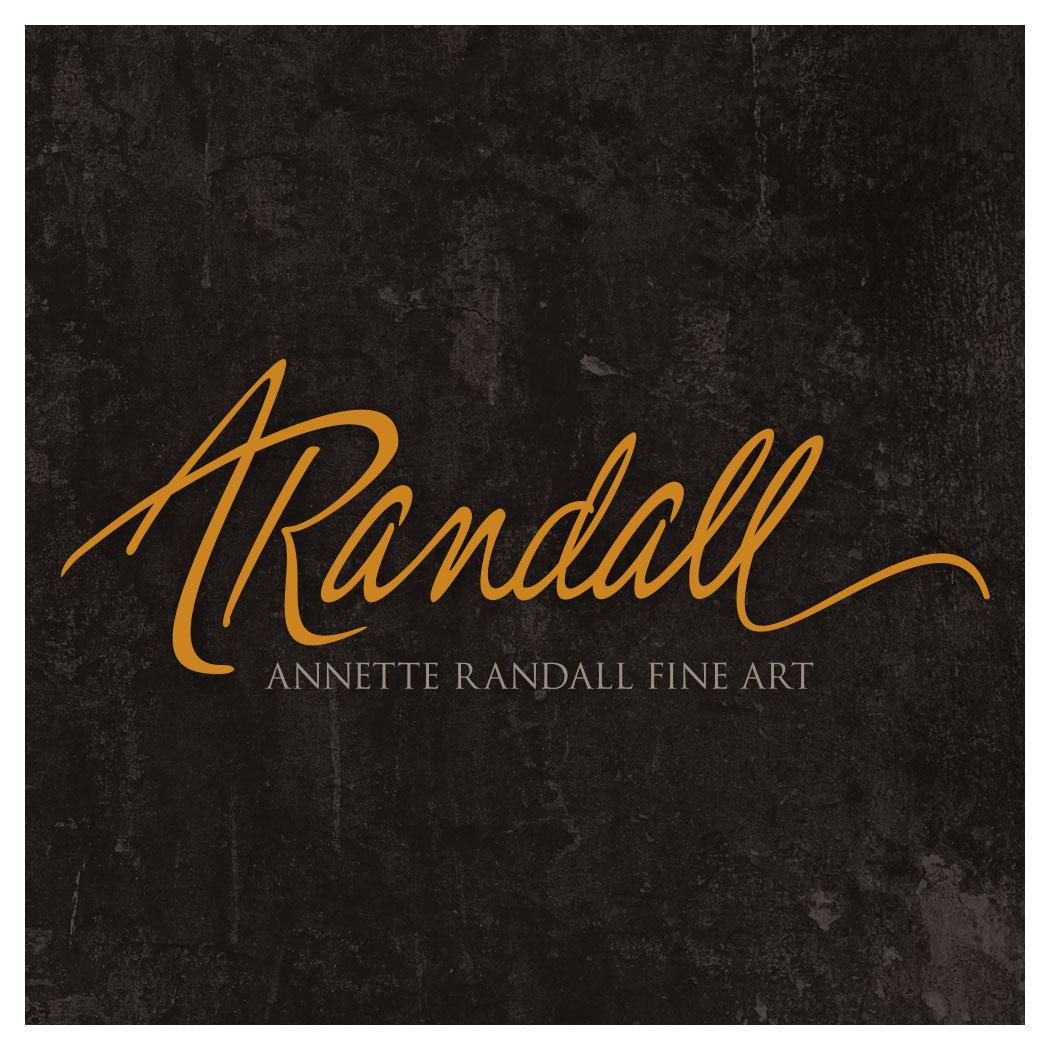 AnnetteRandallWeb-UtahGraphicDesign-UtahLogoDesign-HeidiRandallStudios.jpg