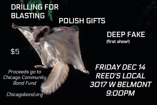 Reeds Show Flyer Dec 14 (1).jpg