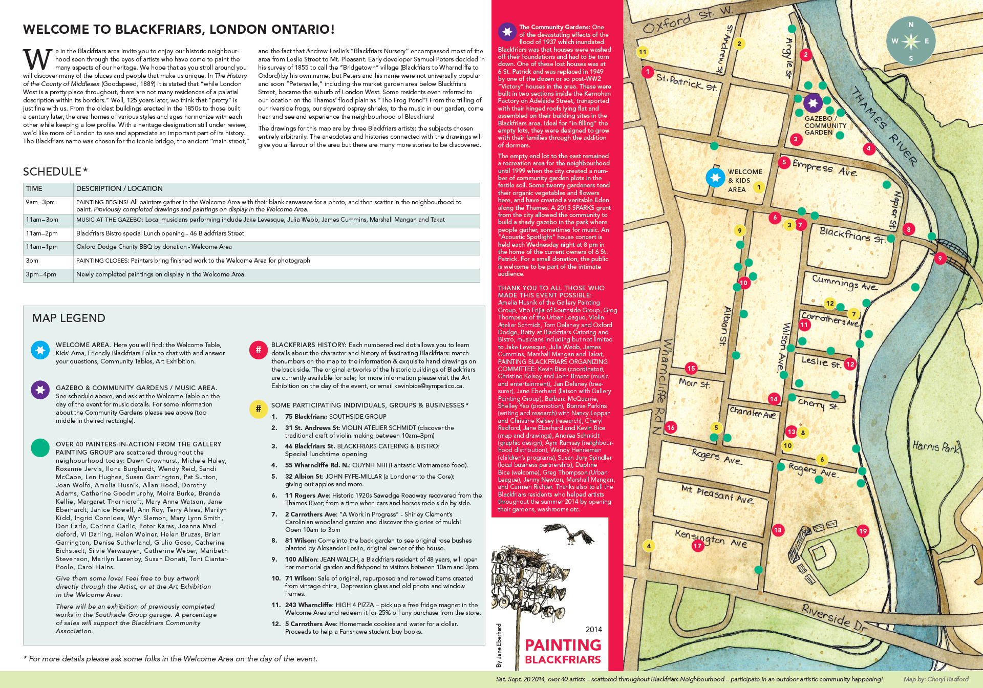 PaintingBlackfriars_Map_PRESS_3.jpg