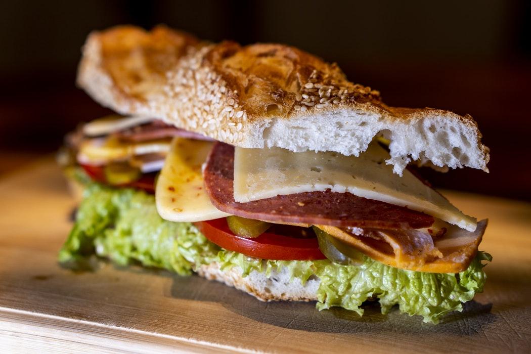 sandwich_amirali_mirhashemian.jpeg