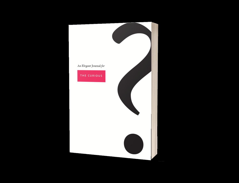 aschmidt_an_elegant_journal_for_the_curious.png