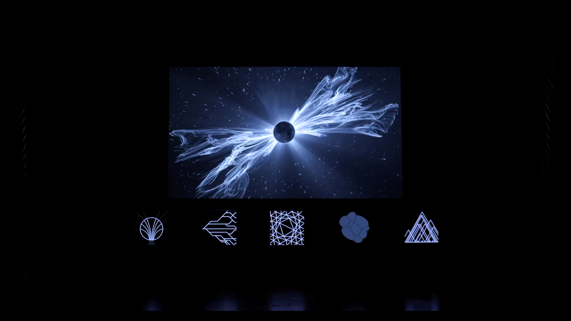 AICP-Next 06.png