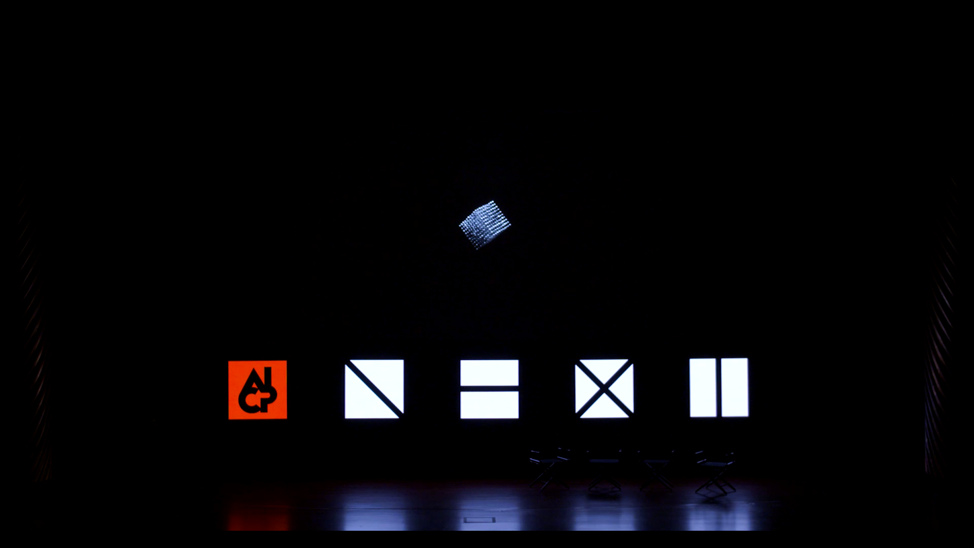 AICP-Next 08.png