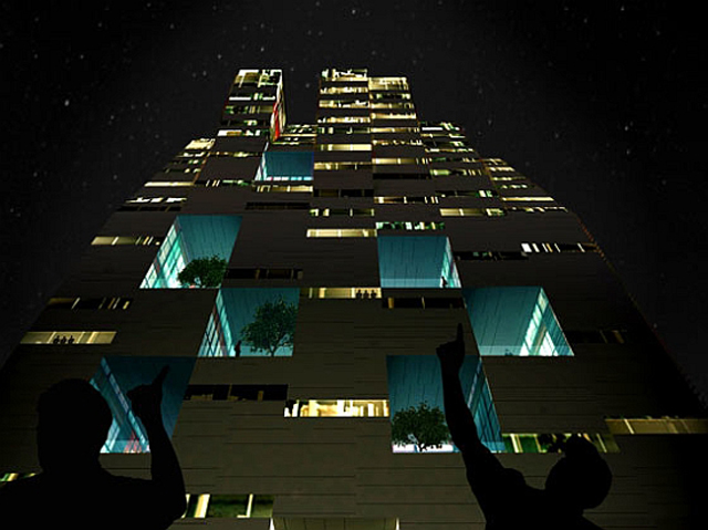 eco-architecture-mixed-use-tower-in-costa-rica-to-induce-sustainability.jpeg