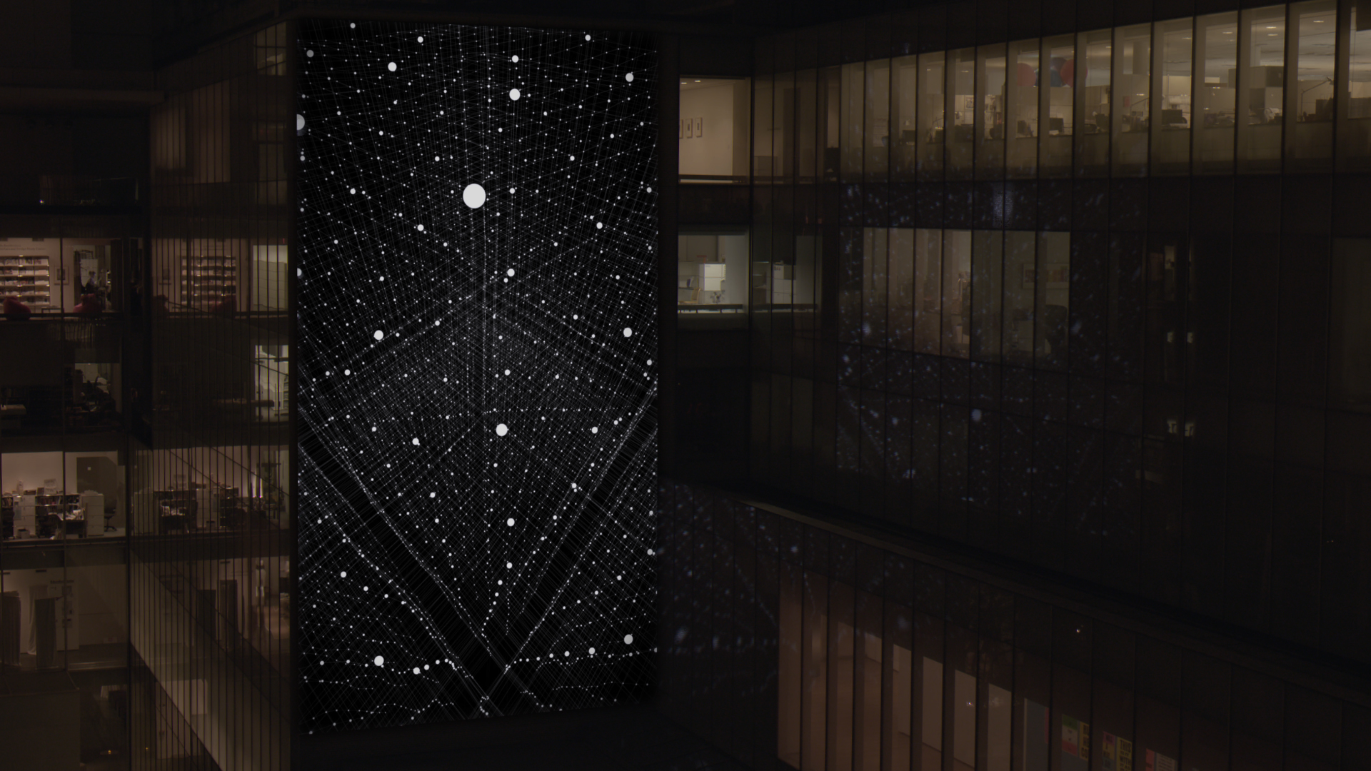 MoMA_Wall_Projection_23.jpg